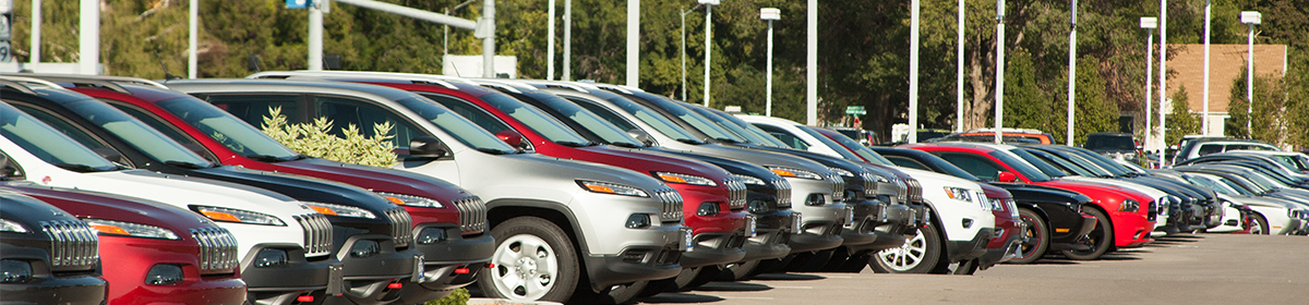 Competitive Bidding Beats TrueCar